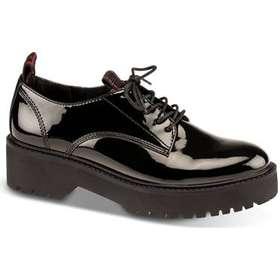 a806f6116 Røde dame sko - Sammenlign priser hos PriceRunner