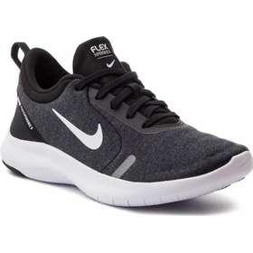 43830a478 Nike flex 8 Sko - Sammenlign priser hos PriceRunner