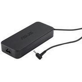 ASUS AC Adapter 180W Plugg: ø5.5mm, för G46VW,G750JM,G750JW,G750JX,G750VW,G75VW,G75VX