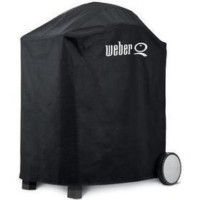 Weber Premium betræk Q 300/3000 Series
