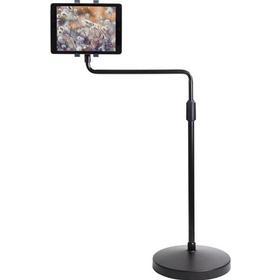 Handsfree View Stand (iPad)