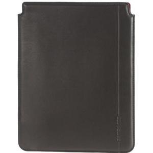 Samsonite Rhode Island SLG iPad Hülle Leder 20,6 cm brown