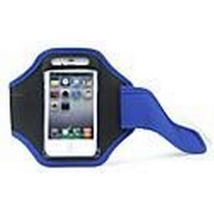: Laufsportarten Fitness-Studio Armbinde Fall für Apple iPhone 5 / 5s / 5c / ipod / touch 5