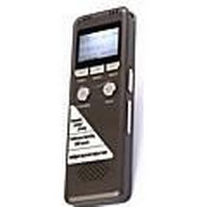 8g mp3 digitale Voice Recorder mit LCD-Display