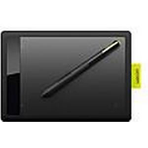 Wacom Bamboo CTL-471 Digitaltafel Schreibblock Zeichenbrett