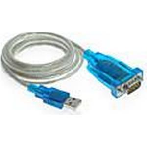 0,15 m 0.492ft USB-RS232-Kabel Linie versandkostenfrei