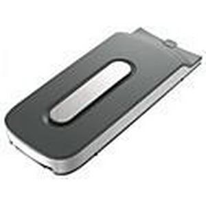 500GB HDD externe Festplatte Kit für Microsoft Xbox 360 Konsole Videospiel