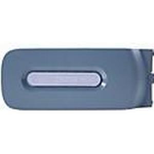 250GB externe Festplatte Dicke xbox360