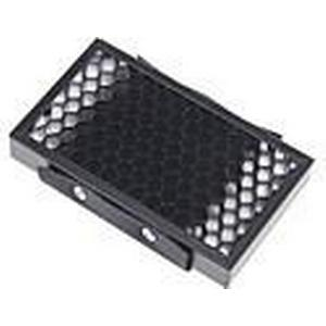 Blitzgerät Universal-Honeycomb Honey Comb-Speed Grid für Flash Studio