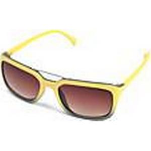 Anti-Fog-Flieger pc retro Sonnenbrille
