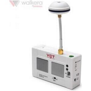 Walkera Konverter 5,8GHz till WiFi