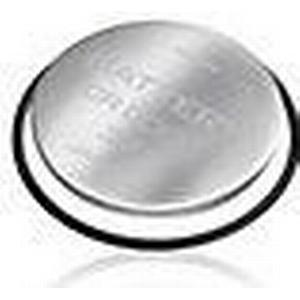 Polar Battery Kit - CS400-CS600
