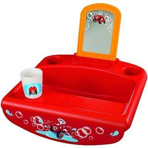 Babies ´R´ Us BIG – Kinderwaschbecken Splash