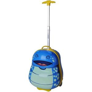 BBM knorr toys – Bouncie Trolley Bug Ocean Set