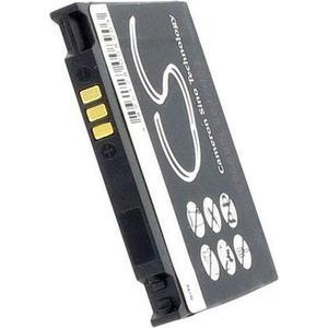 Samsung Samsung SGH-D830 / SGH-U600 / SGH-X820 mfl ersättningsbatteri