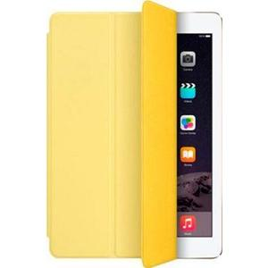Apple iPad Air Smart Cover Schutzhülle iPad Air Schutzhülle/iPad Air Schutzhülle