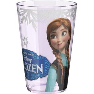 Babies ´R´ Us Disney Frozen – Becher Anna & Elsa, 240 ml