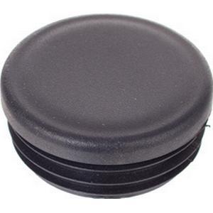Mott Plastic Cap for Stage Railing