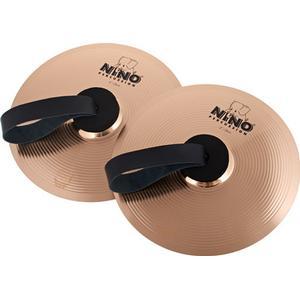 Nino BO20 Minimarschbecken