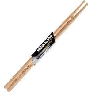 Regal Tip 8A Wood Tip