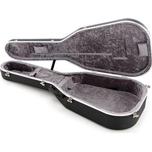 Hiscox STD-AC Dreadnought Case
