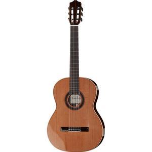 Cordoba F7 Paco Flamenco Guitar