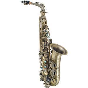 P.Mauriat PMSA-76 DK Alto Saxophone