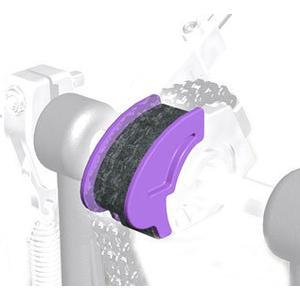 Pearl CAM-PL Eliminator Cam