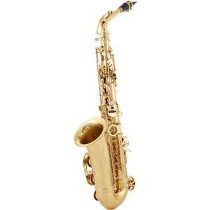 Startone SAS-75 Alto Saxophone