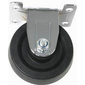 Gallien Krueger Combo Wheel
