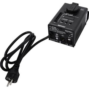 Botex UP-2 - 1 Channel Dimmer 10 A