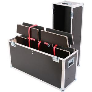Thon Case for LCD & Plasma Displays