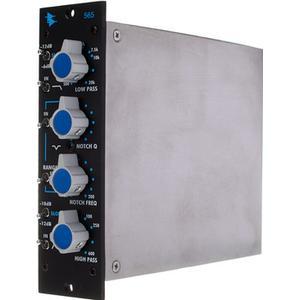 API Audio 565 Filter Bank