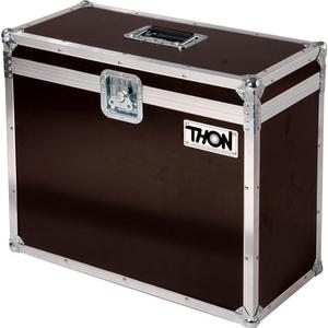 "Thon Case for 20-22"" TFT Displays"