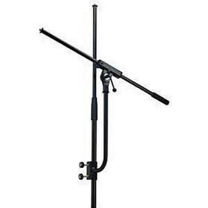 K&M 24010 Microphone Arm
