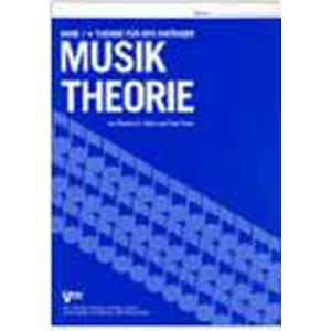Neil A.Kjos Music Company Musik Theorie Band 1