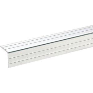 Adam Hall 6109 Aluminium Case Profile