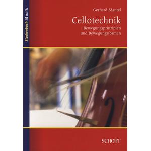 Schott Cellotechnik