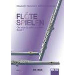 Ricordi Flöte Spielen F