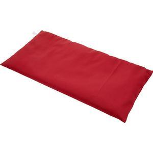 Allton Cushion for Mini Monochord