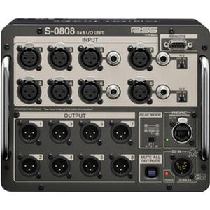 Roland Digital RSS S-0808