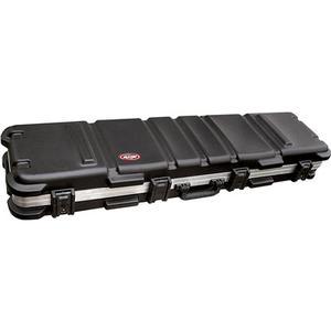 SKB Bose L1 Model II Speaker Case