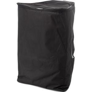 the box PA302 Bag