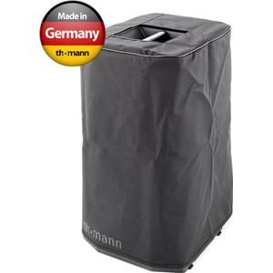 Thomann Cover Bose F1 Subwoofer