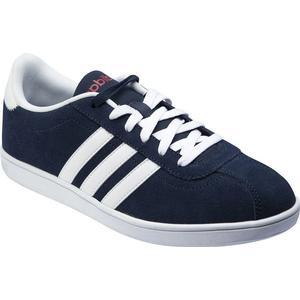 ADIDAS Sneakers Neo Court Freizeitschuhe Herren, Größe: 40