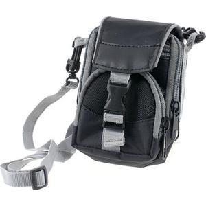 Thomann DLX Recorder Bag