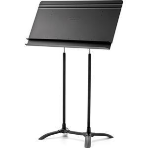 Manhasset 54 Conductor`s Stand Regal