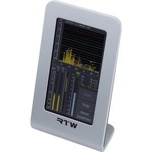 RTW TM3-Primus