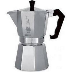 Bialetti Kokare Moka 6 Cups