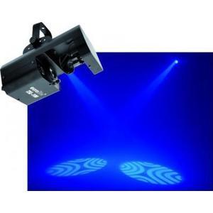EUROLITE LED Scan TSL-100 LED-Scanner